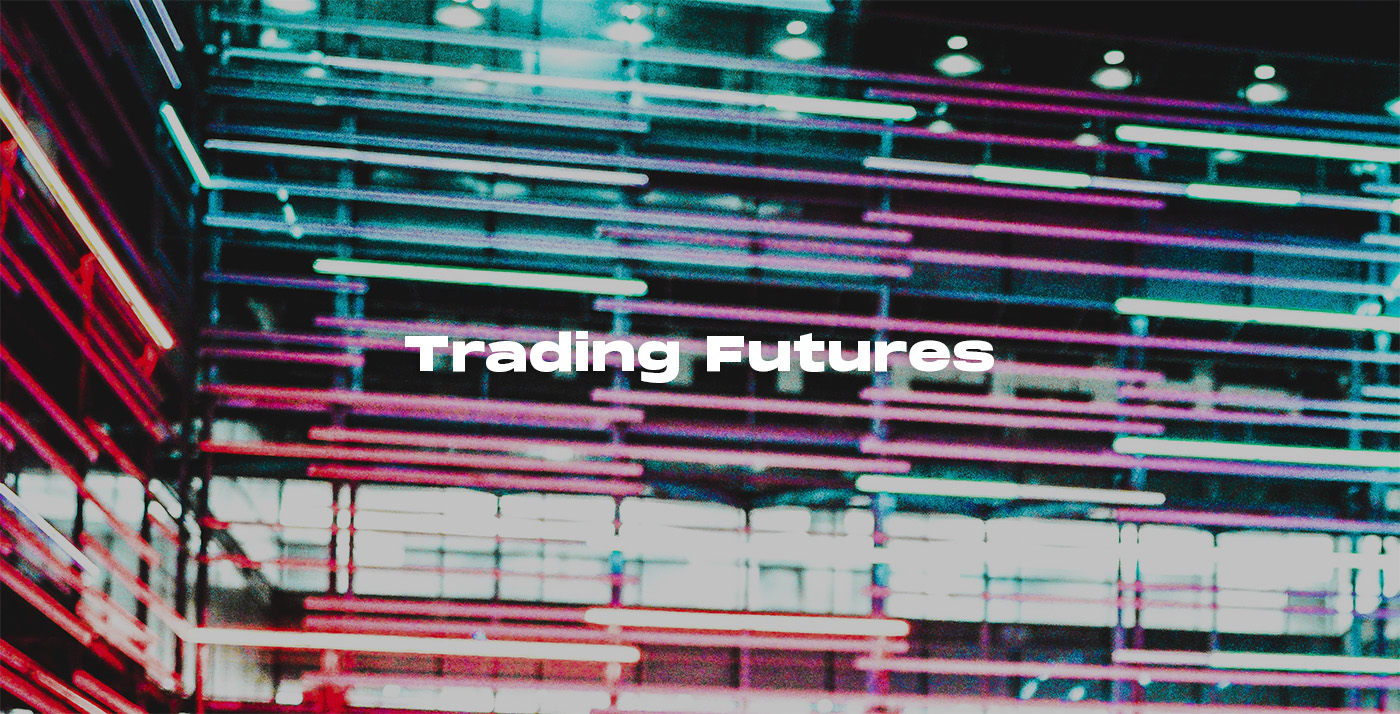 Bitcoin Futures Trading – in-depth guide